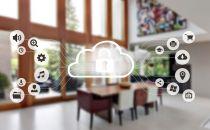 如果云计算服务提供商停止提供服务,用户该怎么办?