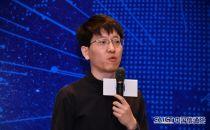 姜春宇:政务大数据标准化现状和趋势
