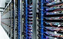 Bluebird公司扩建其在密苏里州的地下数据中心