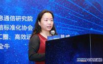 四川大学网络空间安全学院陈兴蜀:云技术安全能力及运行监管