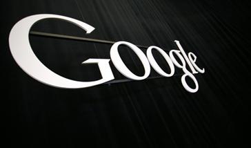 谷歌正研发区块链技术:除了支持云业务,也为了保证行业领先2