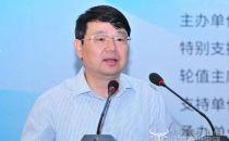 中国联通副总裁韩志刚离职 跳槽新华三出任联席总裁