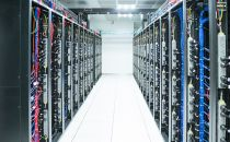 Northstar公司进入弗吉尼亚州市场新建数据中心