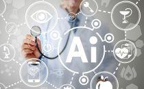 人工智能即服务:当人工智能遇到云计算