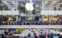 美国总统新政策:苹果、Intel在中国日子难过了
