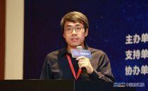 何佳佳:民生银行基于开源的运维实践