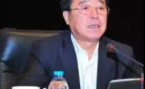 突发重磅:刘爱力辞任中国铁塔董事长,佟吉禄为新任董事长!