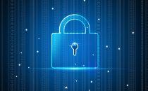 网络安全的8个热门趋势和4个渐冷趋势