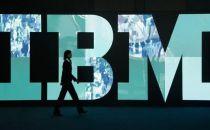 错失云计算 IBM对区块链的系统性布局会让它重新站起来