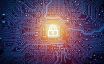 2018CCBN顺利召开:大道至简铸网唯安 迪普科技打造广电系统全方位安全