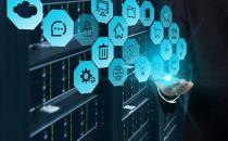 云数据中心发展迅速,并呈现出六大市场趋势