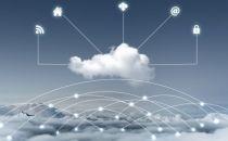 谷歌云和阿里云迅速抢占公有云市场