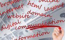 网络黑产、争夺用户信息背后的数据之战