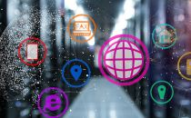 加强数据中心弹性应注意哪些方面?