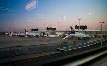 乘数字化之风,双流机场云上起航