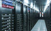 2017年数据中心网络设备市场达137亿美元 增幅13%