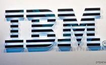 """IBM推出""""廉价版""""区块链平台,专注企业商业模式而非加密货币"""