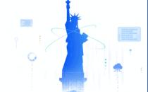 腾讯云美国区域新增两大数据中心