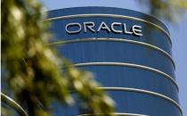 Oracle,现在是开源时代了