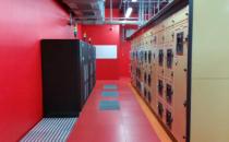 UPS厂商积极调整策略以适应不断变化的数据中心市场