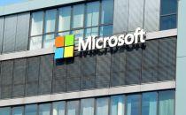 AI+更快芯片:微软打赢云计算大战的制胜武器