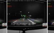 自动驾驶与安全:经验至关重要,尤其在安全为先的领域