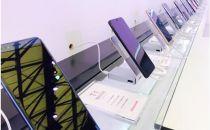 全新AliOS系统/6GB大内存 2199元康佳T1天猫首发