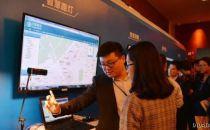 广西启动5G试点建设 窄带物联网同时商用