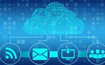 怎样将微服务和无服务器相结合?用新型事件驱动型架构CQRS!