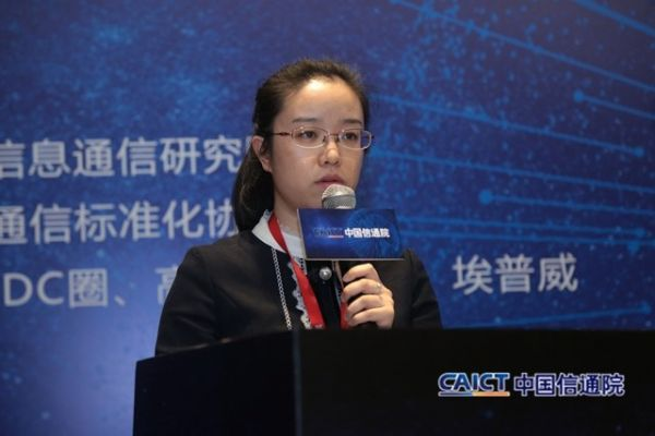 http://www.reviewcode.cn/rengongzhinen/178449.html