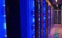 eBay公司数据中心效率指标方法获得专利