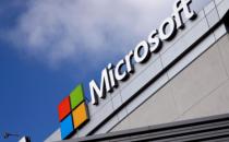 不只是亚马逊,微软也将达到1万亿美元的市值?