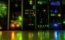 Netcraft 3 月 Web 服务器排名,微软持续上涨