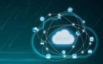 塑造IT云策略的6个趋势