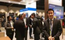 全球AI云市场激战,浪潮百度抢滩760亿元中国私有云市场