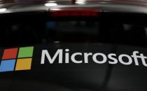 微软新组云计算人工智能及体验与设备两大部门 高管换帅
