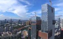腾讯公司计划在海外建设运营更多的数据中心