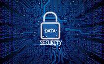 大数据时代,何来隐私
