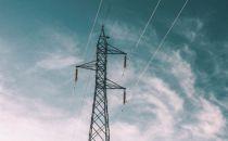 中国电信:雄安国家骨干网今年内将全面投产