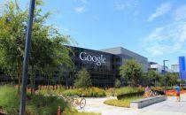 Google大调整:搜索与AI分家独立 原SVP引退