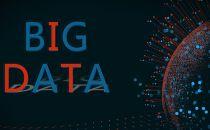 结构化数据 vs. 非结构化数据