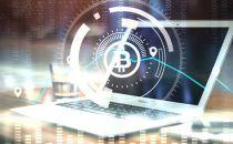 区块链中私有链,公有链,联盟链特点及应用