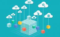 华为云区块链服务BCS正式开放:最快五分钟可完成区块链部署