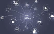 暗数据改变数据分析的5种方式