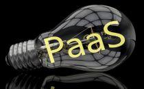 企业PaaS化改造将迎高速发展 从开发者驱动转向企业需求驱动