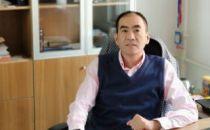 刘江涛:云途腾加速布局行业云 云技术+运营>2