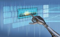 AI领域的下一个爆发点可能是......工具平台?