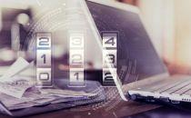 人民日报:军地各级应成立网络安全领导机构