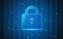 小心!这些不知名的应用可能在盗取你的个人隐私!