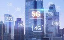 5G通信即将来临,万物物联你准备好了吗?